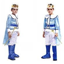 Prince Charming Halloween Costumes Popular Charmed Halloween Costumes Buy Cheap Charmed Halloween