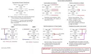 on a circuit diagram a terminal is labeled as a dot what exactly