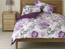 duvet wonderful ikea duvet sets 69 ikea quilt cover sizes