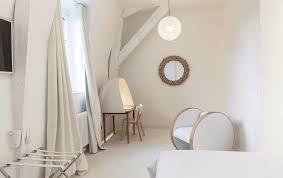 chambre d hote tourcoing chambres d hôtes b b villa paula chambres d hôtes tourcoing