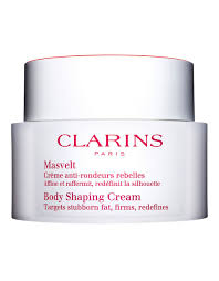 clarins bath body beauty hudson s bay body shaping cream
