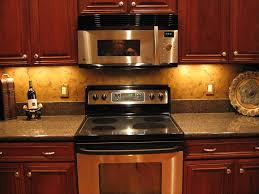 Italian Kitchen Backsplash Makeover Your Dream Home On A Budget U2026