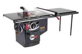 jet cabinet saw review 10 best cabinet table saw reviews updated 2018 delta grizzly jet