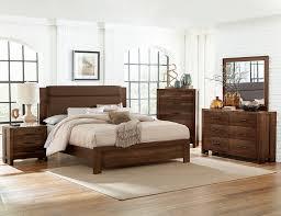 Modern Bedrooms Sets by Homelegance Bedroom Furniture Traditional Bedroom Set