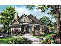 Small Bungalow Style House Plans by 355 Best Home Plans Images On Pinterest House Floor Plans Dream