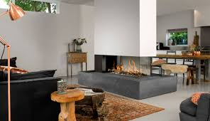 see through fireplaces in calgary hearth u0026 home