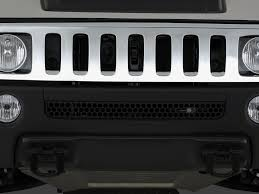 2007 hummer h3 reviews and rating motor trend