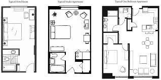 room dimension planner maison newton redoing the living room 2 the floor plan room