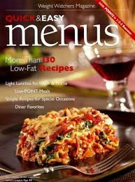 71 best make it quick lclf images on pinterest food eating