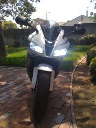 honda 600rr 2006 07 u0027 honda cbr 600rr more mods cbr forum enthusiast forums for