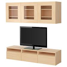 Ikea Virtual Bedroom Designer Online Room Planner Ikea With Minimalist Tv Stands Or Tv Cabinets