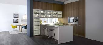 Modern Kitchen Furniture Design Modern Kitchen Styles Kitchen Cabinets Leicht New York