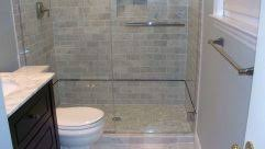 bathroom tile ideas houzz houzz bathroom tile designs diagonal black slate floor mixed shower