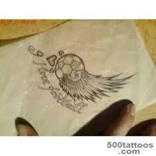 70 football tattoos for nfl ink design ideas best 25 football