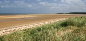 Luxury Norfolk Cottages by Luxury Holiday Cottages To Rent In North Norfolk