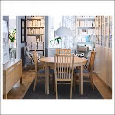 Ikea Kitchen Sets Furniture Kitchen Table Sets Ikea Ikea Kitchen Chairs Dining Room Sets Ikea