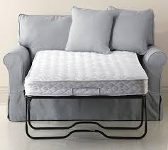 Sofa Bed Mattresses Best Sleeper Sofas And Mattress 2017 Reviews