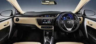 toyota official website toyota india official toyota corolla altis site