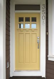 Front Door Colors For Gray House Front Doors Printable Coloring Gray House Yellow Front Door 69
