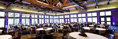 wedding venues in augusta ga rapids pavillion martinez ga beautiful event lighting