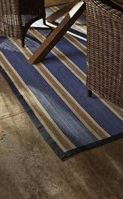 How To Make An Outdoor Rug Make Your Patio Cozy With The Canvas Bailey Outdoor Rug Yard