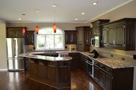 Design Of The Kitchen Kitchen Kitchen Design Layout Beautiful Kitchen Kitchen