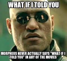 Boromir Memes - to the failed nerd the boromir meme isn t even the worst exle