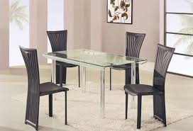 Carved Dining Table And Chairs Grey Dining Chairs With Black Legs Grey Curtains Metal