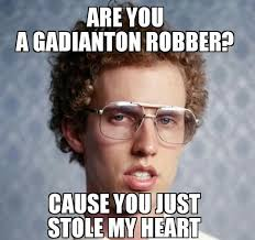 Chat Up Line Meme - 16 mormon pick up lines to win over your crush mormon jokes