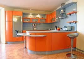 cuisine couleur orange cuisine couleur orange beau couleurs de cuisine finest idees