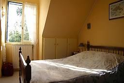 chambres d hotes ile de batz chambres d hôtes à henvic carantec baie de morlaix