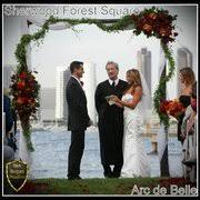 wedding arches san diego arc de 284 photos 40 reviews party equipment rentals