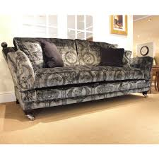 Couch Upholstery Cost Sofa Elegant Sofa Upholstery Design Good Sofa Upholstery Design