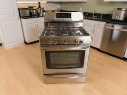 Gas Cooktop Sears Viking Gas Range U2014 Bitdigest Design Stainless Steel Gas Range