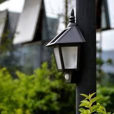 best 25 solar powered lights ideas on solar powered