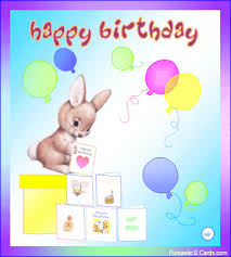 cute birthday cartoons free download clip art free clip art