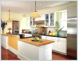 stationary kitchen islands stationary kitchen islands amazing stationary kitchen islands with