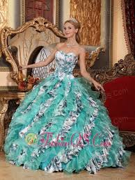 apple green quinceanera dresses light green quinceanera gowns