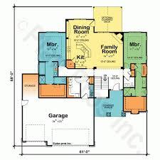 Master Bedroom Floor Plan Designs 100 Design Basics House Plans Luxury Home Designs Plans