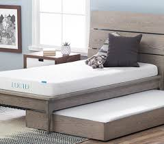 best bunk bed mattresses reviews 2018