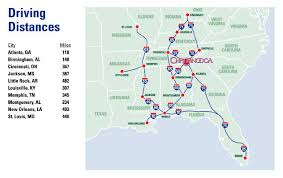 map of areas and surrounding areas chattanooga maps the chattanooga home team chattanooga homes