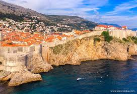Kings Landing Croatia by 10 Essential Croatian Experiences Med Experience Blog