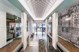 hotels in athens athens holidays athens cypria hotel greece