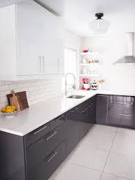 best 25 gloss kitchen cabinets ideas on pinterest grey gloss