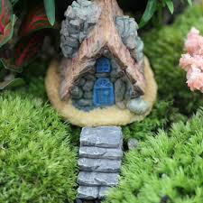 online get cheap handmade fairies aliexpress com alibaba group