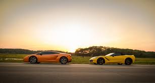 how much is it to rent a corvette more car owners offering vehicles for rent the boston globe