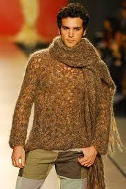 Juan Pablo Di Pace Shirtless - who is juan pablo di pace dating juan pablo di pace girlfriend wife