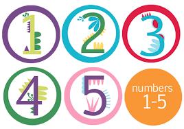 free worksheets numbers printable free math worksheets for