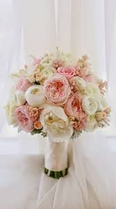 bridal flower wedding bouquet flowers best 25 bridal bouquets ideas on