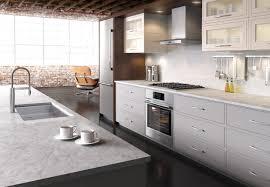 quiz de cuisine quel est votre style de cuisine participez à notre quiz et vous